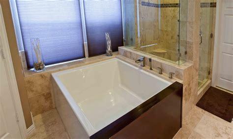 Oversized Tub by Allen Tx Bathroom With Oversized Tub Modern Bathroom