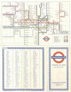 Pin On London Maps  U2022 Guides  U2022 Diagrams
