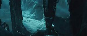 Jotunheim - The Avengers Movie Wiki