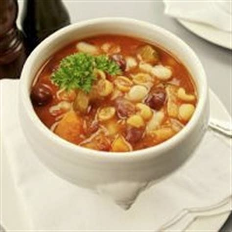 olive garden minestrone soup recipe low calorie diet recipes for breakfast lunch dinner and