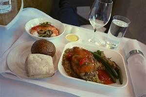 Emirates Business Class flight review - Point Hacks NZ