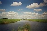 Jisp, North Holland - Wikipedia