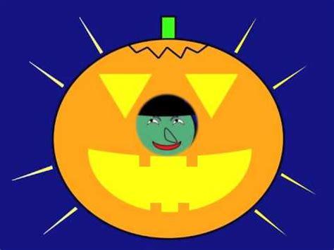 preschool pumpkins a shapes toddler story 228   hqdefault