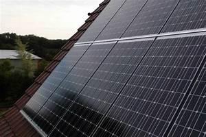 Kosten Photovoltaik 2017 : bundesweite f rderung photovoltaik 2017 energieleben ~ Frokenaadalensverden.com Haus und Dekorationen