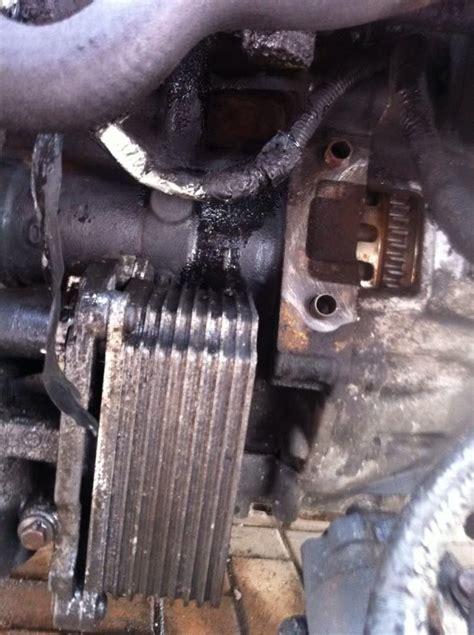 change  starter motor   ford transit impremedianet
