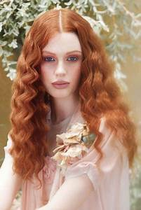 Mit Directions Dunkle Haare Ohne Blondieren Farben
