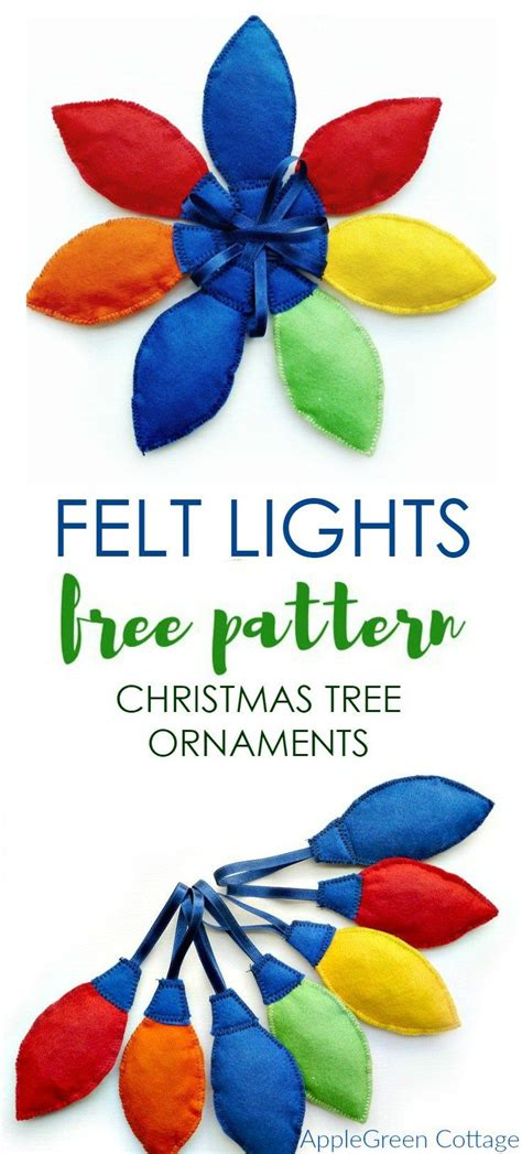 christmas tree light patterns 1000 images about free sewing patterns on sewing patterns pattern and patterns