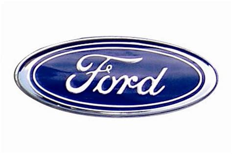 ford decals 2017 ototrends net