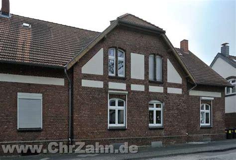Häuser Mieten Bochum Linden by Zechenhaus Kaufen Bochum 35 Sch N Foto Ber Haus Kaufen