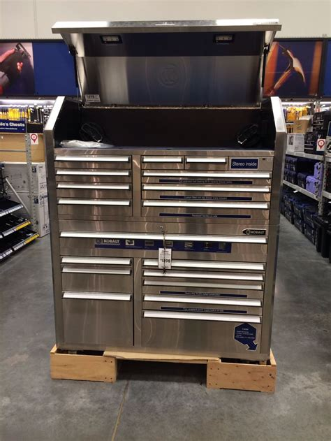 10 best images about kobalt on pinterest impact wrench