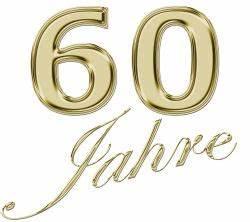 Geburtstagsbilder Zum 60 : geburtstagsspr che zum 60zigsten ernst lustig humorvoll ~ Buech-reservation.com Haus und Dekorationen