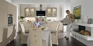 Höffner Küchen Aktion : hoeffner kuechen good venero elegant wandtattoo of hulsta hulsta abverkauf h c bclsta elegant ~ Frokenaadalensverden.com Haus und Dekorationen