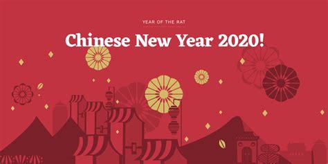 celebrating  chinese  year  yoursauga