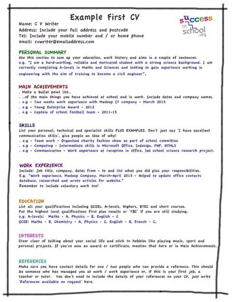Help Me Do A Cv by Simple Cv Of Nepalese Yahoo Image Search Results