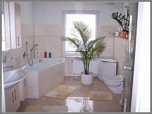 Badewanne Neu Beschichten : badewanne neu beschichten schweiz badewanne house und ~ Watch28wear.com Haus und Dekorationen