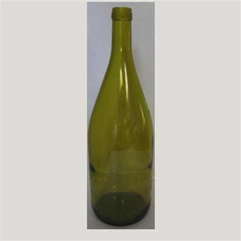 Free for personal and commercial use. Bottles - Wine and Hop Shop