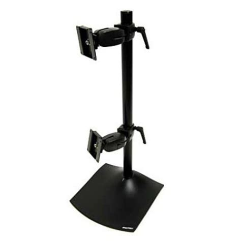 monitor arm desk mount singapore wts led ips 3d monitors dlp lcd projectors ergotron