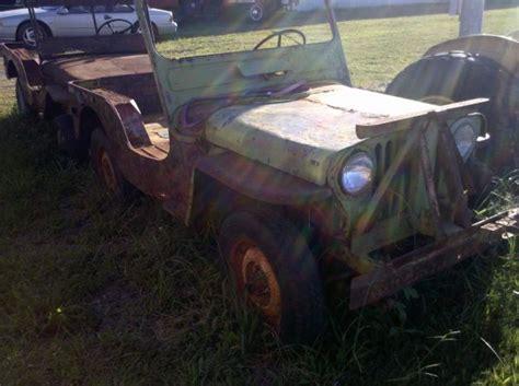 nashville craigslist farm and garden atlanta farm garden craigslist autos post