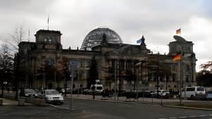 Centre De Berlin : centre de berlin mitte jolis circuits ~ Medecine-chirurgie-esthetiques.com Avis de Voitures