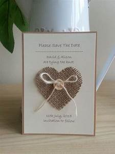 cute wedding invitations ideas yaseen for With cute inexpensive wedding invitations