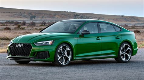 audi rs  sportback  wallpapers  hd images