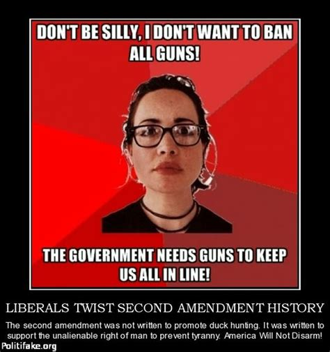 Stupid Liberal Memes - dumb ass liberal watch all about the nv ranch that s a fantastic exle the truth