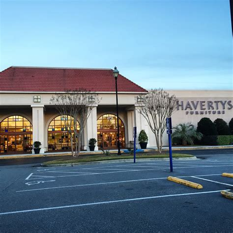 H F Upholstery Nc by Havertys Furniture Furniture Stores Wilmington Nc
