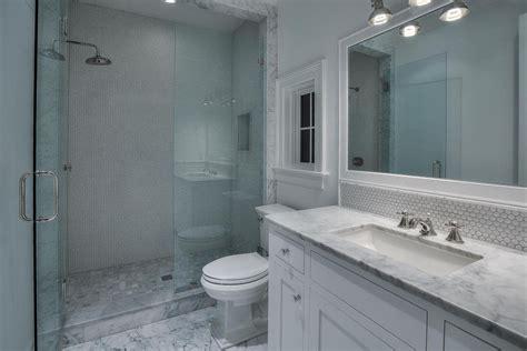 gray bathroom decorating ideas bathroom traditional blue grey apinfectologia org