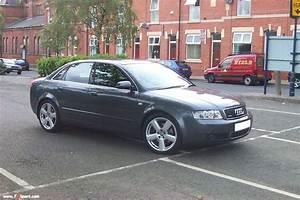 Audi A4 V6 Tdi : audi a4 2 5 v6 diesel quattro sport ~ Medecine-chirurgie-esthetiques.com Avis de Voitures
