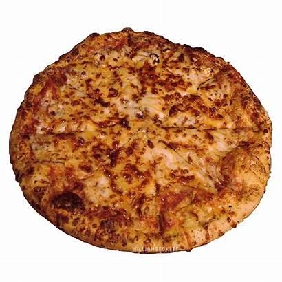 Pizza Giphy Gifs Domino Formato Pizzas Transparentes