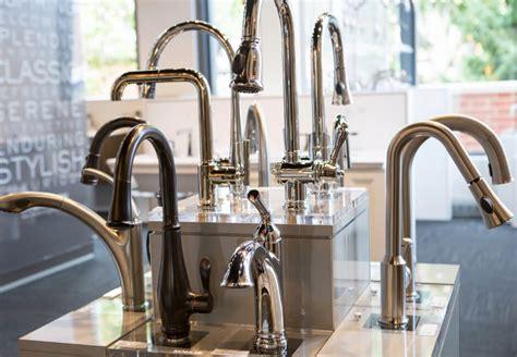 Ferguson Bath Kitchen & Lighting Gallery Indiana Design