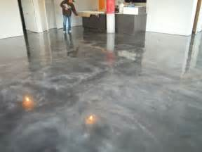 Gray Concrete Sealer Image
