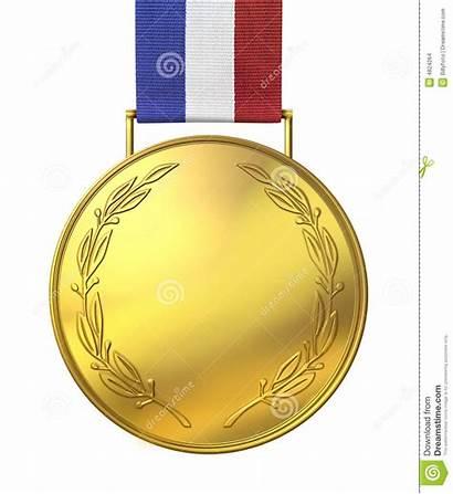 Medaille Medal Medalla Oro Honor Honour Gouden