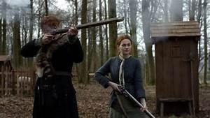 Outlander season 5 on Amazon UK release date, cast ...