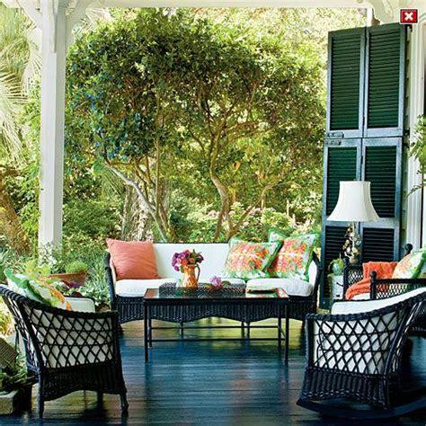 summer porch ideas 36 joyful summer porch d 233 cor ideas digsdigs
