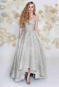 wedding dresses utah wedding dresses utah stores wedding dresses