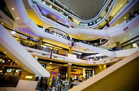 not shabby gateway mall top 28 not shabby gateway mall top 28 not shabby gateway mall property pp 1325 28 best not
