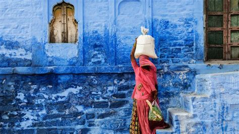 Why Jodhpur is Rajasthan's most underrated city