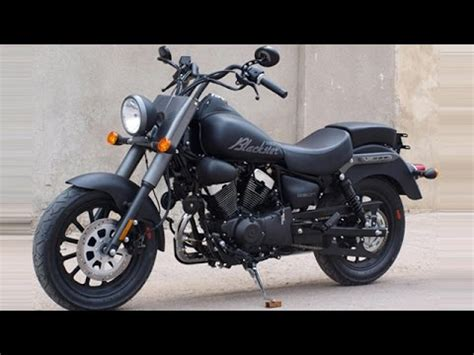 Review Benelli Patagonian Eagle by Benelli Patagonian Eagle 250 With Custom Muffler Doovi