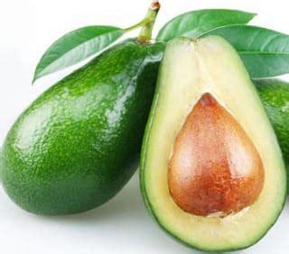 Vitamin C Untuk Hamil Muda 7 Manfaat Jus Buah Alpukat Untuk Ibu Hamil Muda Janin