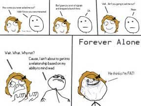 True Story Meme Face