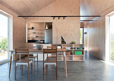 ambiance et style cuisine beautiful cuisine style montagne pictures design trends