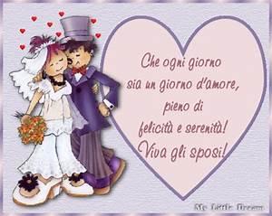 Sorrento Wedding In Style COME AUGURARE AGLI SPOSI UN