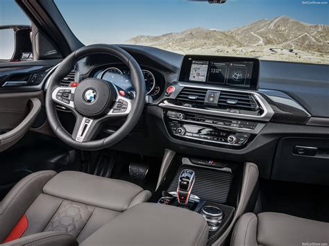 bmw   competition  picture