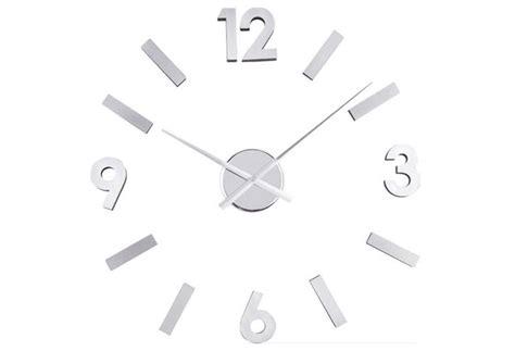 donde colocar los widgets limo template reloj de pared adhesivo ideas para regalar