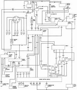 Bmw Wiring Diagrams 87 635