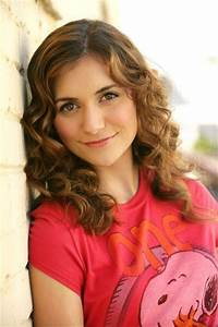 85 best Alyson stoner I love you images on Pinterest ...