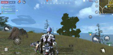 Xiaomi Survival Game 0.1.53.3 - Download for Android APK Free