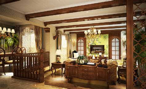 interior design country homes country style living room ideas dgmagnets com