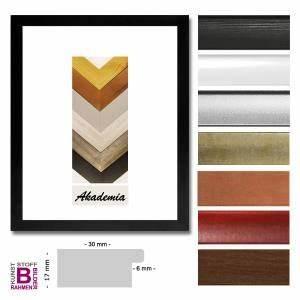 Din A1 Bilderrahmen : bilderrahmen 60 x 85 cm din a1 mdf profil akademia ~ Watch28wear.com Haus und Dekorationen